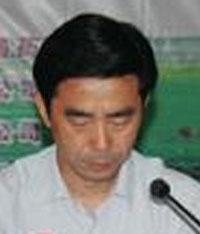 刘树生 黄冈市委常委 市委秘书长
